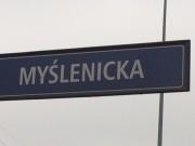 Myslenicka 1