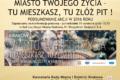 plac-podatki-w-krk2016-copy-copy
