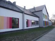 przedszkole-na-klinach-www-bk